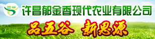 许昌郁金香现代农业有限公司-许昌企业招聘