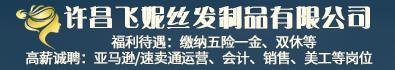 许昌飞妮丝发制品有限公司
