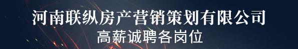 河南聯縱房產營銷策劃有限公司