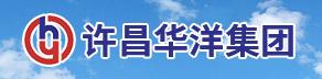 河南富瑞麗發制品實業有限公司