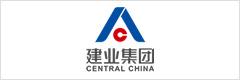建业集团(许昌区域公司)