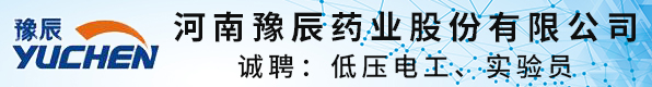 河南豫辰药业股份有限公司